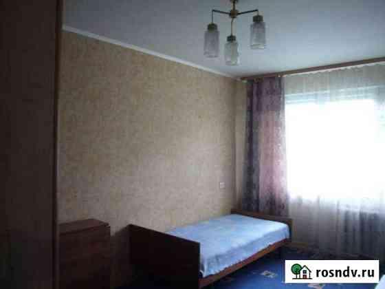 Комната 16 м² в 2-ком. кв., 1/5 эт. Тверь