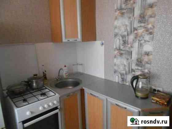 2-комнатная квартира, 49 м², 3/5 эт. Краснотурьинск