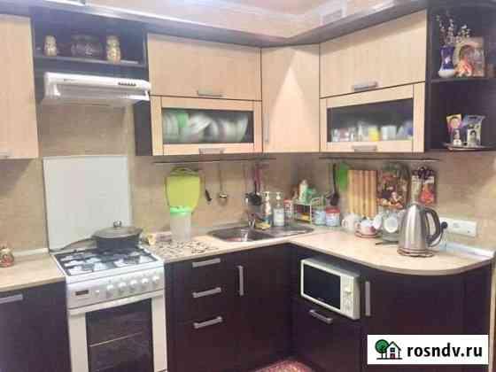 2-комнатная квартира, 48 м², 2/9 эт. Нижнекамск