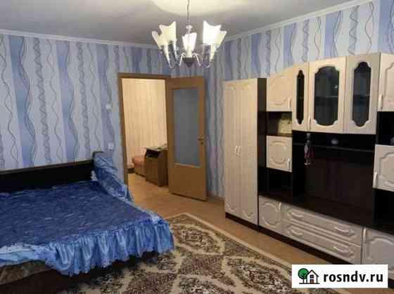 2-комнатная квартира, 58.2 м², 4/9 эт. Всеволожск