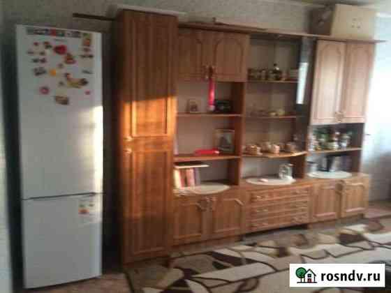 2-комнатная квартира, 44 м², 1/5 эт. Новые Горки