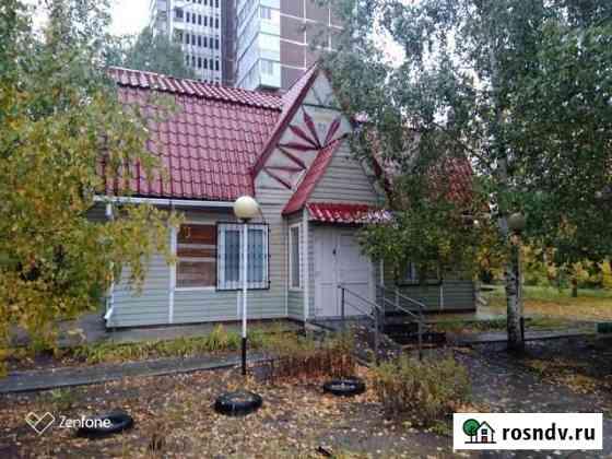 Офисное помещение, 89.5 кв.м. Ульяновск