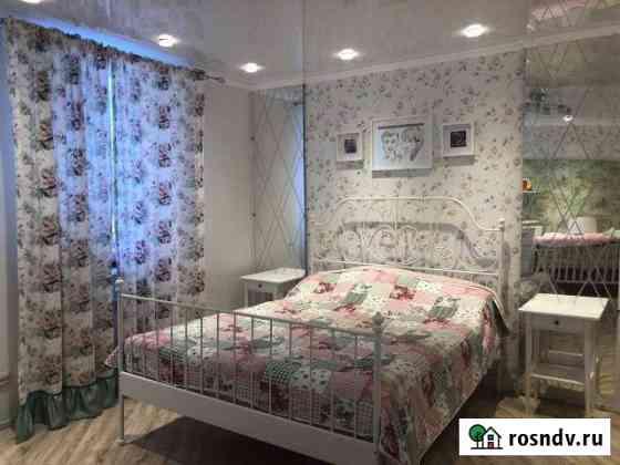 3-комнатная квартира, 75.9 м², 2/3 эт. Новая Ляля