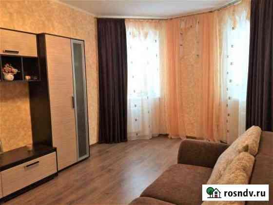 2-комнатная квартира, 49 м², 3/6 эт. Волгодонск