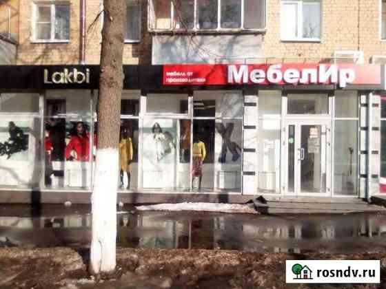 Сдаётся торговое помещение Саранск