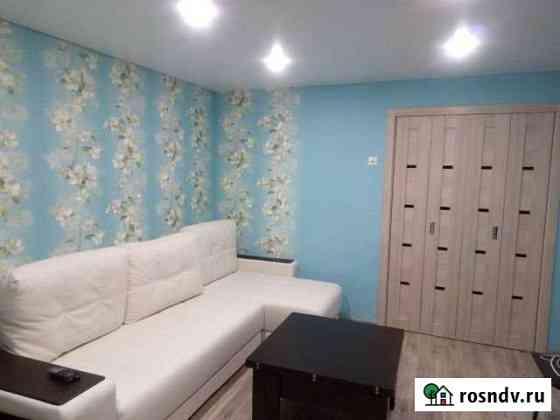 2-комнатная квартира, 48.5 м², 5/9 эт. Новокуйбышевск