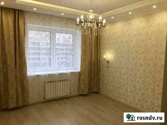 1-комнатная квартира, 33 м², 12/14 эт. Пушкино
