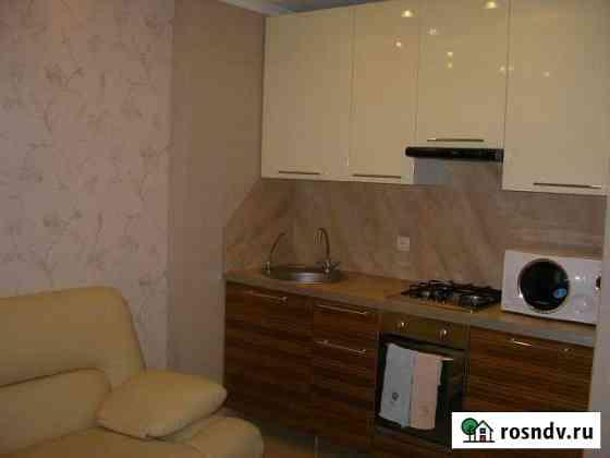 2-комнатная квартира, 60 м², 5/10 эт. Подольск