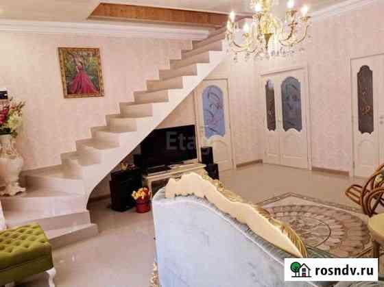 Дом 90 м² на участке 5.3 сот. Грозный