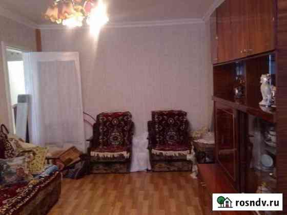 3-комнатная квартира, 61 м², 5/5 эт. Елец