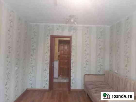 Комната 18.5 м² в 1-ком. кв., 2/5 эт. Туймазы