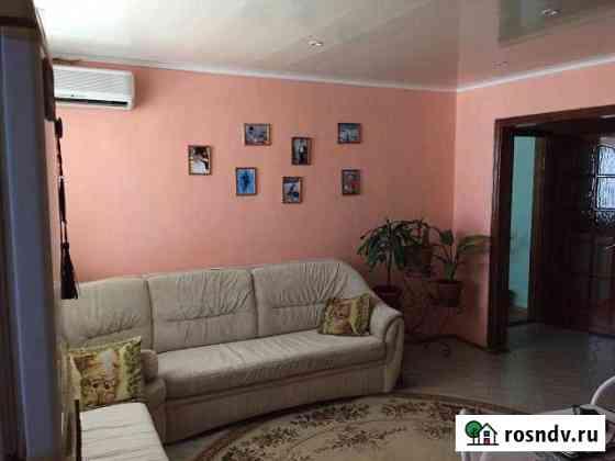 3-комнатная квартира, 68 м², 4/5 эт. Приморско-Ахтарск