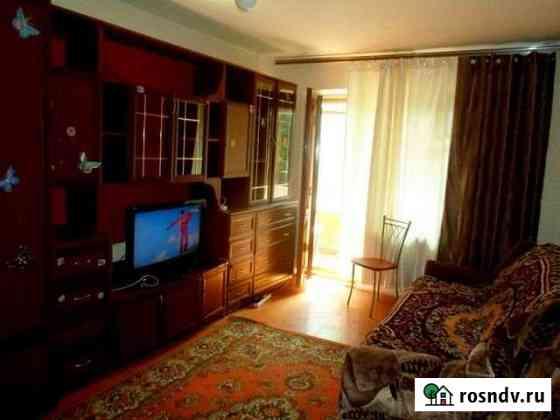 2-комнатная квартира, 48 м², 2/5 эт. Щекино