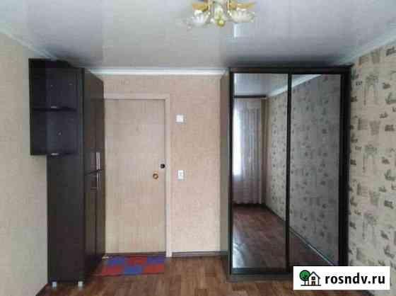 Комната 13 м² в 5-ком. кв., 2/5 эт. Пенза