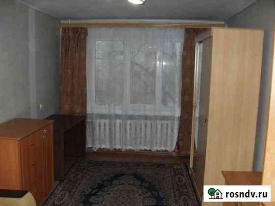 1-комнатная квартира, 31 м², 1/5 эт. Смоленск