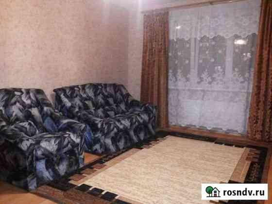 Комната 14 м² в 4-ком. кв., 2/6 эт. Пушкин