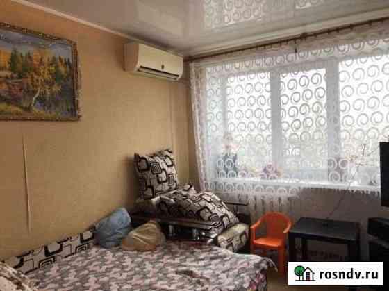 3-комнатная квартира, 57.1 м², 5/5 эт. Гуково
