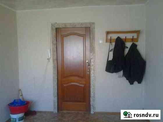 Комната 13 м² в 1-ком. кв., 3/5 эт. Киржач