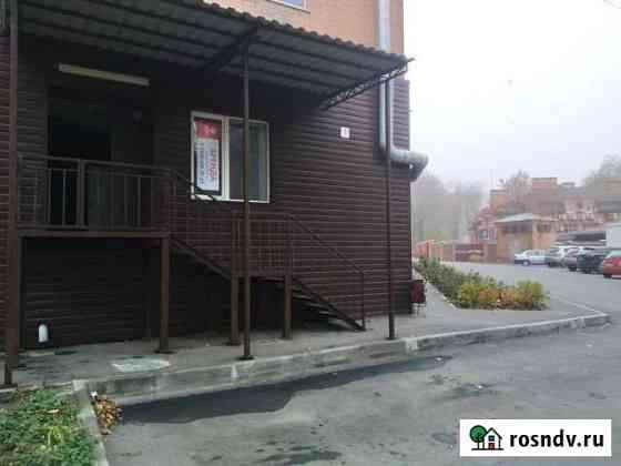 Помещение общественного питания, 138 кв.м. Ростов-на-Дону