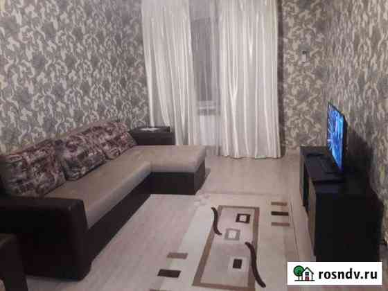 1-комнатная квартира, 40 м², 2/4 эт. Яблоновский