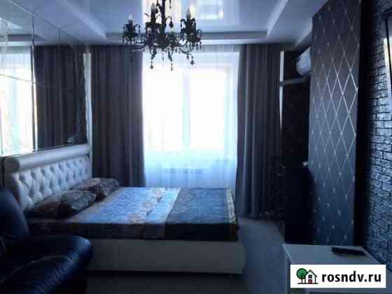 1-комнатная квартира, 38 м², 2/15 эт. Чебоксары