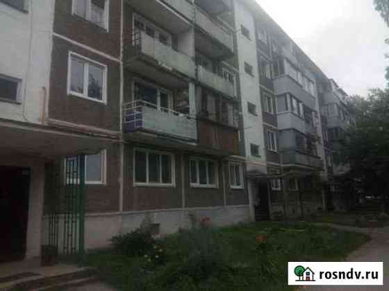 2-комнатная квартира, 48 м², 3/5 эт. Исток