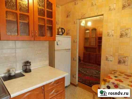 2-комнатная квартира, 48 м², 1/5 эт. Брянск