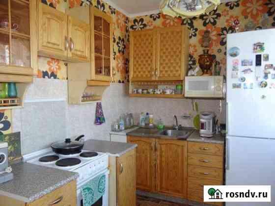 3-комнатная квартира, 68 м², 5/5 эт. Магадан