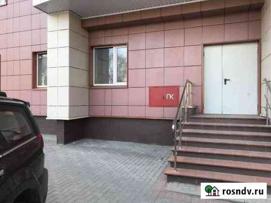Помещение свободного назначения, 99.8 кв.м. Ивантеевка