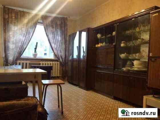 2-комнатная квартира, 44 м², 4/5 эт. Подольск