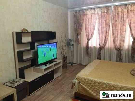 1-комнатная квартира, 50 м², 5/10 эт. Димитровград