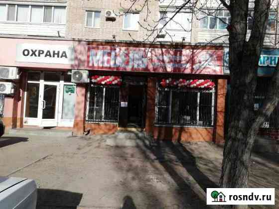 Торговое помещение, 98.3 кв.м. Саратов