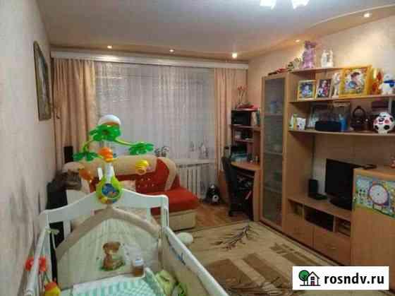 1-комнатная квартира, 36 м², 1/5 эт. Богородск