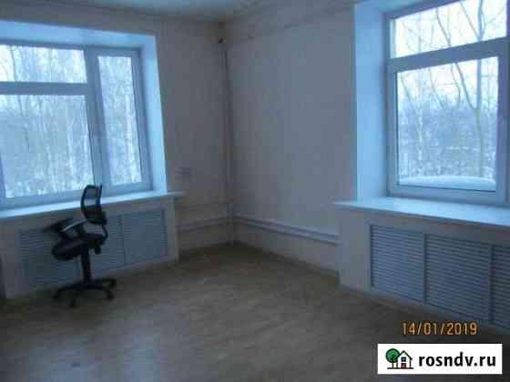 Офисное помещение, 146.5 кв.м. Сургут