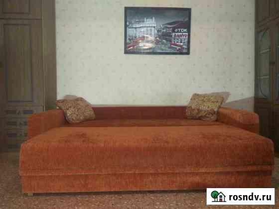 2-комнатная квартира, 50 м², 9/9 эт. Мурманск