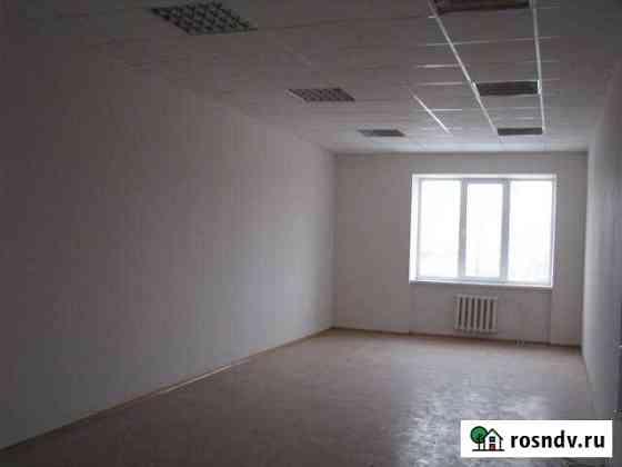 Офисное помещение, от 50 до 500 кв.м Калуга