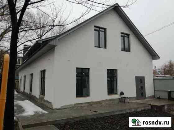 Продажа торгово-офисного здания, 340 кв.м. Ульяновск
