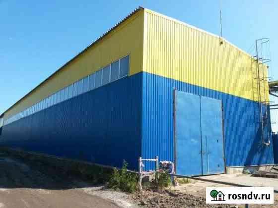 Производственное помещение, склад -472(616) кв.м. Красное Село