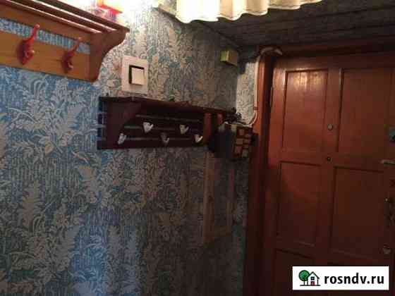 2-комнатная квартира, 44 м², 5/5 эт. Лысьва