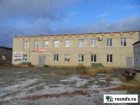 Производственное помещение, 1446.5 кв.м. Орск