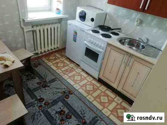 1-комнатная квартира, 31 м², 4/5 эт. Улан-Удэ
