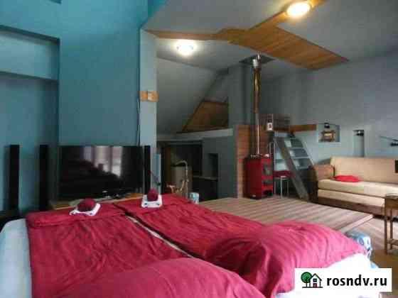 Дом 45 м² на участке 4 сот. Севастополь