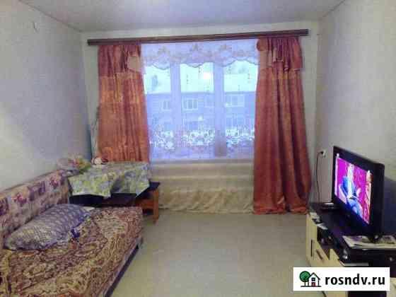 1-комнатная квартира, 29 м², 1/3 эт. Инжавино