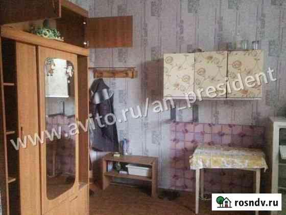 Комната 15 м² в 2-ком. кв., 1/2 эт. Кострома