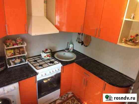 3-комнатная квартира, 63 м², 5/5 эт. Лесной