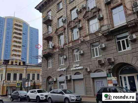 Офис в активном Центре города, 54 кв.м. Ростов-на-Дону