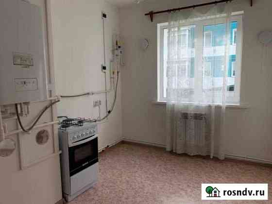 1-комнатная квартира, 35.8 м², 1/3 эт. Оха