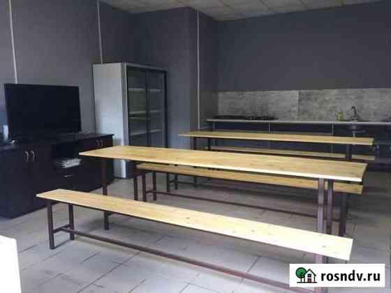 Комната 12 м² в > 9-ком. кв., 1/1 эт. Мичуринск