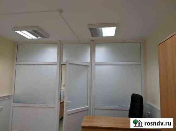 Офисное помещение, 19-37,5 кв.м. Рязань