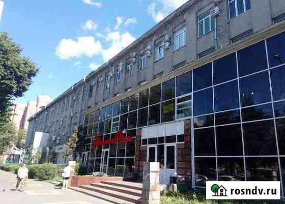 Офис 18 кв.м. Воронеж